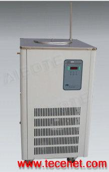 东营低温冷却液循环泵