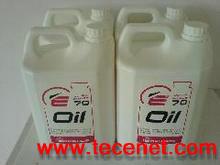 爱德华真空泵油UL70(UL15)