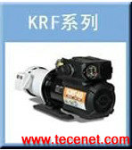 好利旺真空泵KRF15.25.40.70.110.04A.O8A