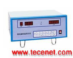 时温程控仪 煤质检验仪器