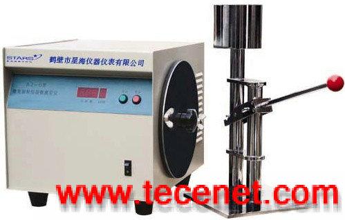 粘结指数测定仪 煤炭检测仪器