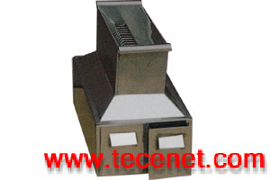 二分器 煤质分析仪器