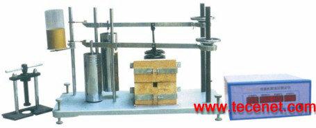 胶质层测定仪 煤炭检测仪器