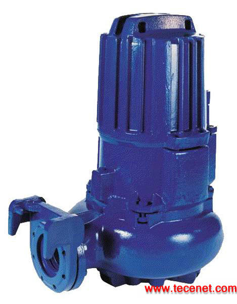 KBS离心泵立式多级离心泵水泵
