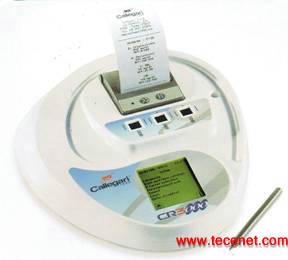氧自由基及抗氧化能力检测仪
