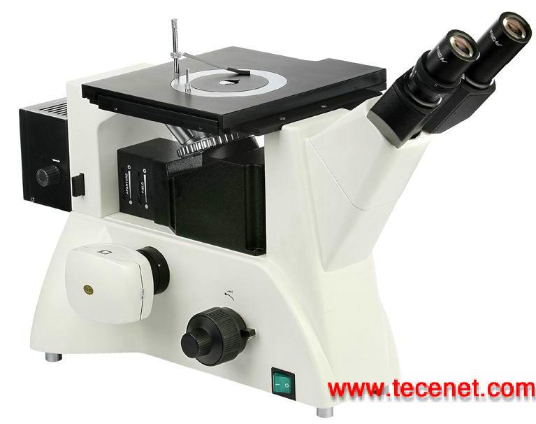 供应佛山显微镜