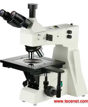 供应中山显微镜