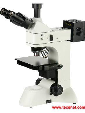 供应珠海显微镜