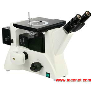 供应武汉显微镜