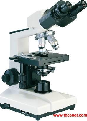 供应贵阳显微镜