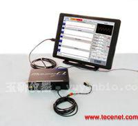 大小鼠脉搏血氧呼吸监护仪