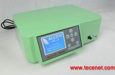 ALC-V8-L600型动物呼吸机