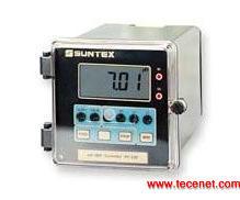 上泰pH/ORP控制器PC-330