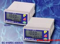 上泰电导率/电阻率控制器EC-410