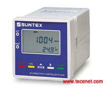 台湾上泰(SUNTEX)EC-4110型电导度控制器
