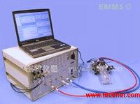 动物肺功能检测系统