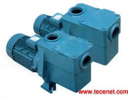 供应水疗泵/金属泳池专用水泵