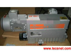 德国普旭真空泵R5系列RA0302D报价代理