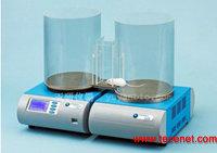 冷热板痛觉测痛仪 / 电子测痛仪