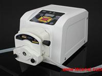 杰恒BT-600EA医用蠕动泵 恒流蠕动泵厂家