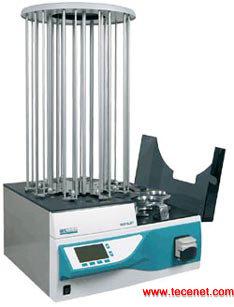 全自动培养基制备与分装系统