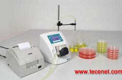 蠕动泵(培养基/液体分装)