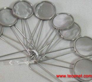批发优质不锈钢细胞筛