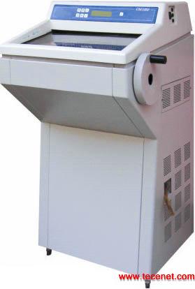 CM1850冷冻切片机