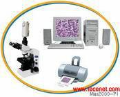 病理工作站、图文工作站、病理影像分析系统