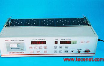 YLS-1A多功能小鼠自主活动记录仪