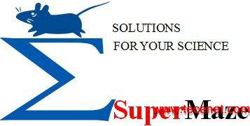 SuperMaze 动物行为实验产品