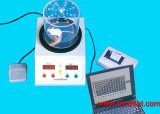 YLS-6B智能热板仪