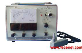 轴承残磁仪CJZ-1C