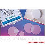 特氟龙膜 NYL膜 PP膜 空气监测滤膜
