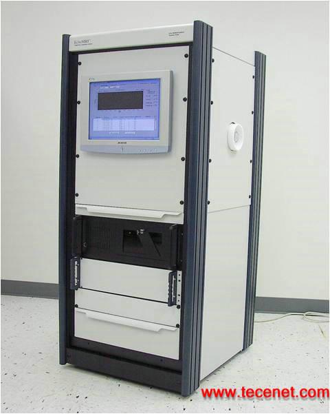 核磁共振(NMR)脂肪水分分析仪