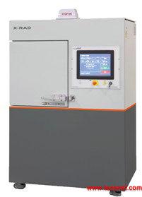 生物学X射线辐照仪—高精准X射线辐照仪