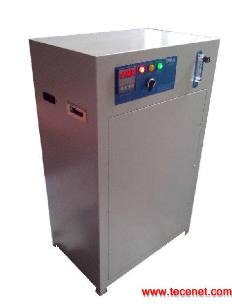 工业制氧机厂家 工业富氧机价格 广州制氧机