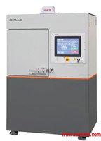 PXI生物学X射线辐照仪/清醒动物辐照仪