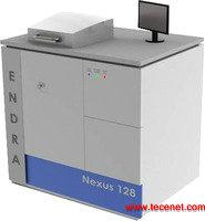 小动物光声 Nexus 128—纳米探针成像