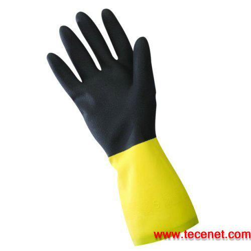 化学防护手套