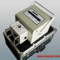 高频便携式动物X光机兽用X光机:LX-20A