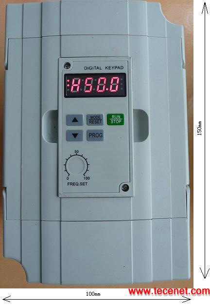 IVC系统专用变频器
