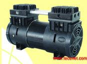 安正无油真空泵WSC22000
