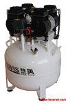 静音无油空压机WSC22140B