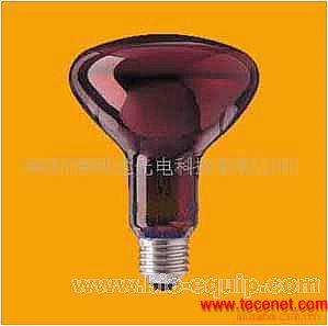 红外线理疗灯泡R95E