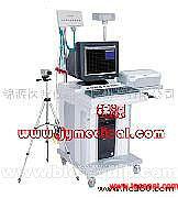 JY-2430数字脑电地形图仪