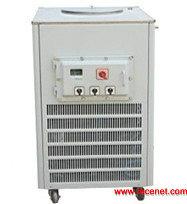 防爆低温冷却液循环泵