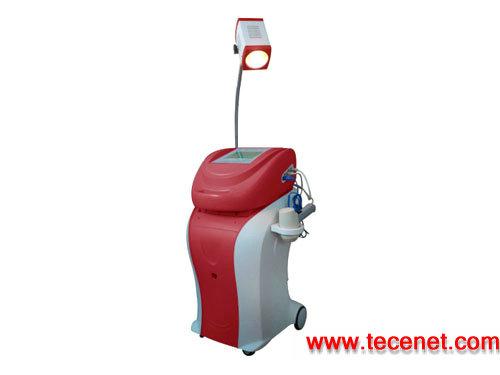 红光治疗仪(三合一)