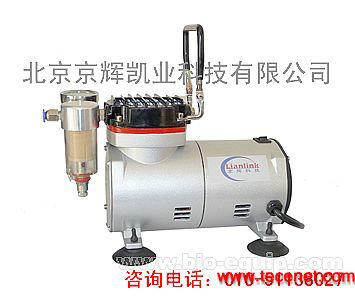 无油真空泵 JH302 北京