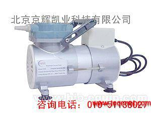 真空抽滤泵 TT20 北京